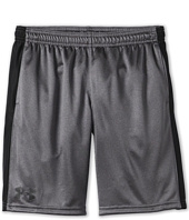 Under Armour Kids - Boys' UA Ultimate 9