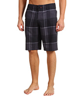 O'Neill - Wall Street Stretch Boardshort/Walkshort