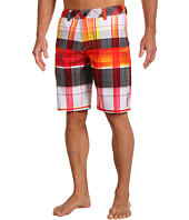 O'Neill - Ascend Boardshort/Walkshort
