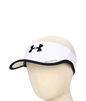 Under Armour Kids - Youth Shadow Visor