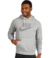 Nike - HBR French Terry Washed OTH Hoodie
