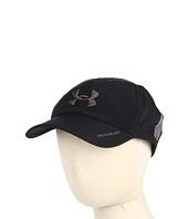 Under Armour Kids - Youth Shadow Cap