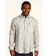 Billabong - Slubford L/S Shirt