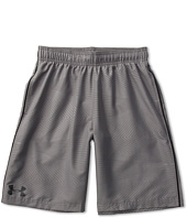 Under Armour Kids - Boys' UA Ripping Short (Big Kids)