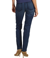 NYDJ - Sheri Skinny Jean in Washington Wash