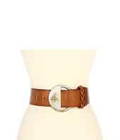 Cheap Diesel Ganri Service Belt Tan