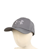 Cheap Under Armour Kids Boys Catalyst Stretch Fit Cap Graphite Graphite