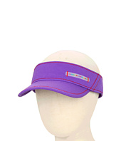 Under Armour Kids - Girls' UA Fashion Visor