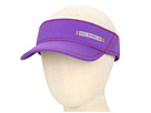 Girls' UA Fashion Visor