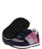 KangaROOS Kids - Combat Basic (Infant/Toddler/Youth)