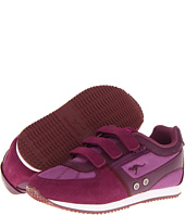 KangaROOS Kids - Magnolia (Infant/Toddler/Youth)