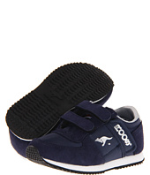 KangaROOS Kids - Combat Retro H&L (Toddler)