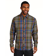 Billabong - Sheffield L/S Shirt