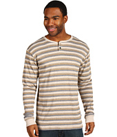 Billabong - Digital L/S Pullover