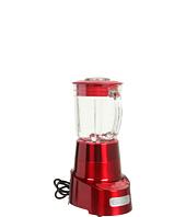 Cuisinart - SPB-600 SmartPower® Deluxe Blender
