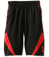Under Armour Kids - Boys' UA EZ Mon-Knee 10