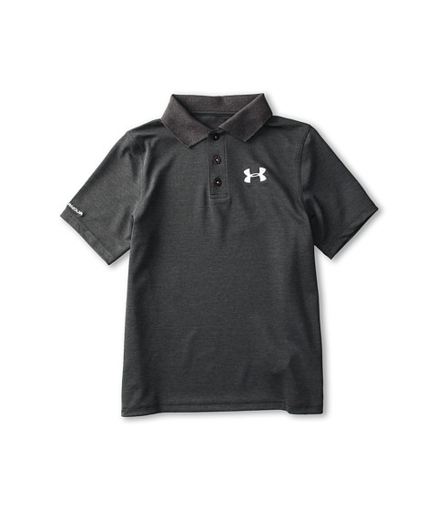 Under Armour Kids UA Matchplay Polo (Big Kids)
