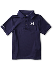 Under Armour Kids - Boys' UA Matchplay Polo (Big Kids)