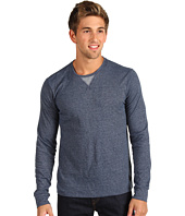 O'Neill - Fairbanks Knit