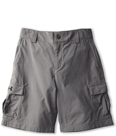Under Armour Kids - Boys' UA Ranger Cargo Short (Big Boys)