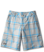 Under Armour Kids - Boys' UA Forged Novelty Short (Big Kids)