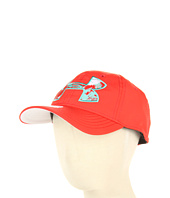 Under Armour Kids - Girls' UA Big Logo Adjustable Cap