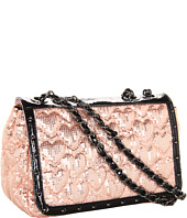 Betsey Johnson - High Sequencey Shoulder Bag