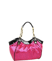 Betsey Johnson - Romance Satchel