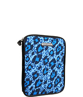 Betsey Johnson - Cheetah Boom Boom E Reader