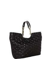 Betsey Johnson - High Sequency Tote