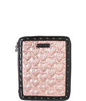Betsey Johnson - High Sequency E Reader