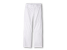 Boys' UA Lead Off Pant (Big Kids)