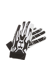 Under Armour - Youth UA Motive Batting Glove