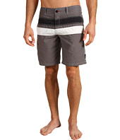 O'Neill - Cult Walkshort