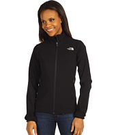 The North Face - Women's Nimble Jacket