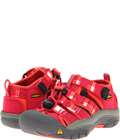 Keen Kids - Newport H2 (Toddler/Youth)