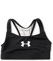 Under Armour Kids - UA Dazzle Bra (Big Kids)
