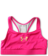 Under Armour Kids - Girls' UA Dazzle Bra (Big Kids)