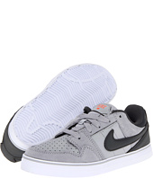 Nike Action Kids - Mogan 2 SE Jr (Toddler/Youth)