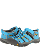 Keen Kids - Newport H2 (Youth)