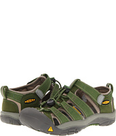 Keen Kids - Newport H2 (Little Kid/Big Kid)
