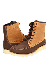 Original Penguin - Grinder Boot
