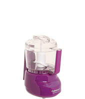 Cuisinart - Color Series Mini-Prep Plus Processor