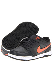 Nike Action Kids - Mogan 3 Jr (Toddler/Youth)