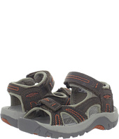 Keen Kids - Jura Leather (Toddler/Youth)