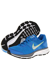 Nike Kids - Air Pegasus+ 29 (Youth)
