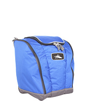 High Sierra - Trapezoid Boot Bag