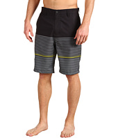 Billabong - 3 Stacked Hybrid Short