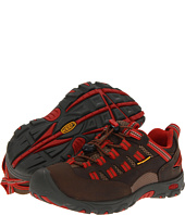 Keen Kids - Alamosa WP (Toddler/Youth)