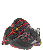 Keen Kids - Alamosa (Infant/Toddler)
